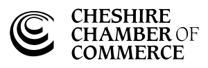 Cheshire Chamber of Commerce (CCC)