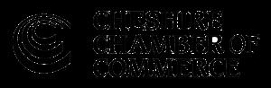 Cheshire Chamber of Commerce (CCC)