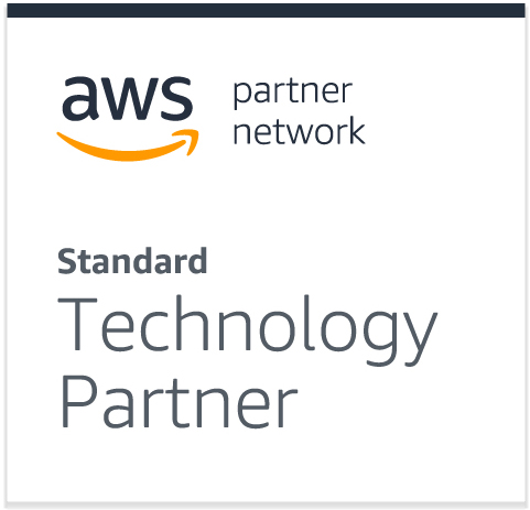 VITS is now AWS Technology Partner