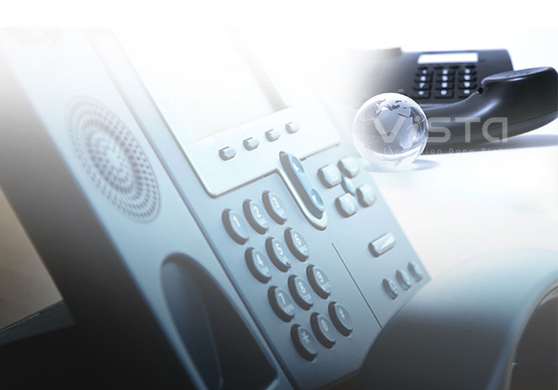 VOIP Phone System in Cheshire,CT