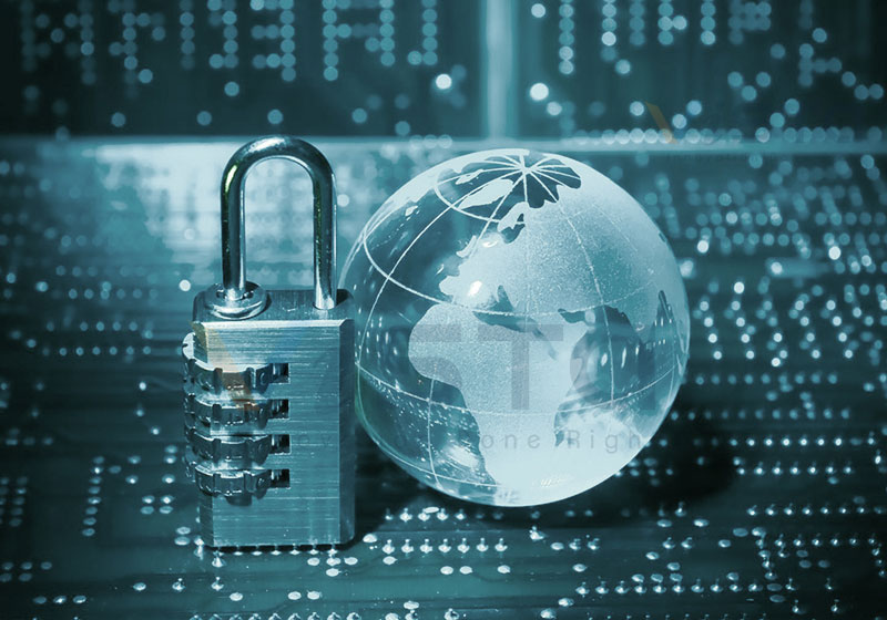 Firewalls and VPN systems