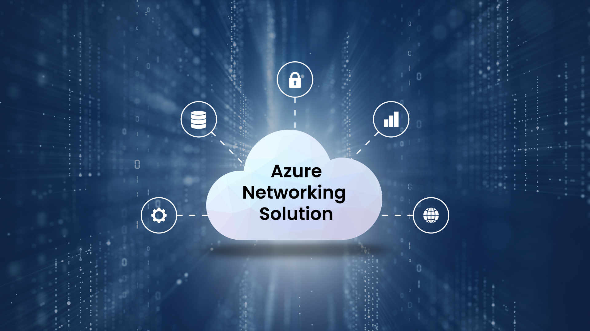 Azure-Networking-Solutions