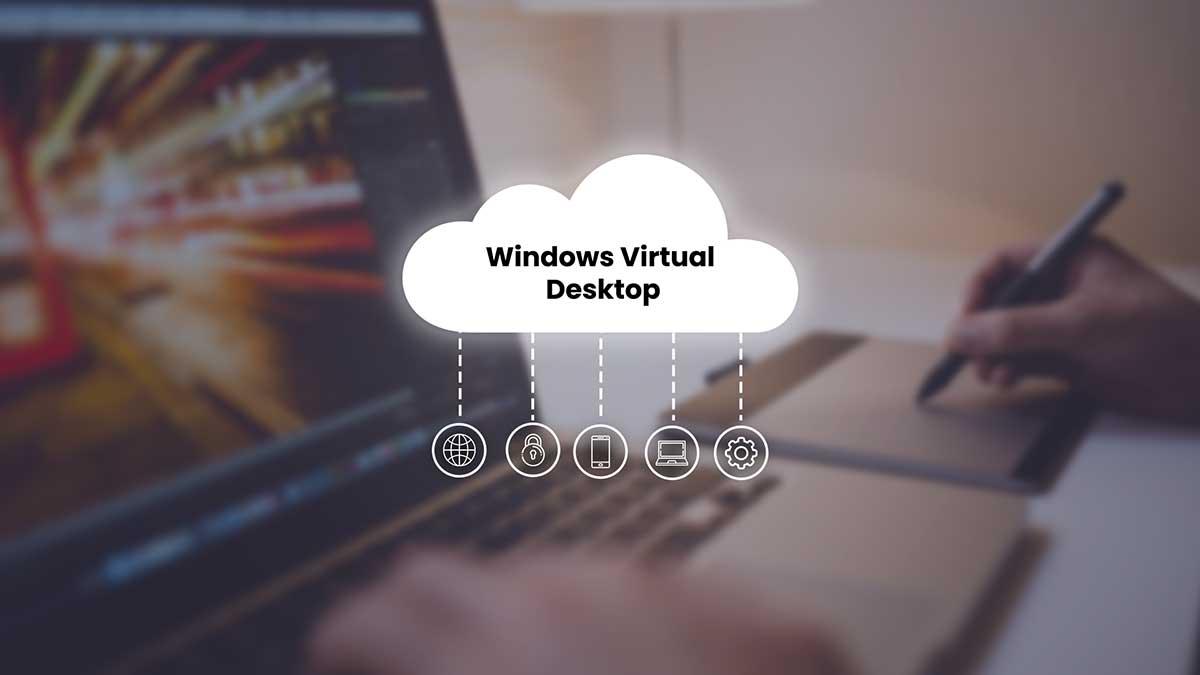 Windows-Virtual-Desktop-(WVD)