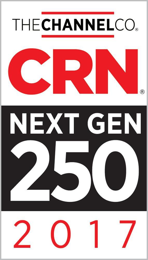 CRN-2017