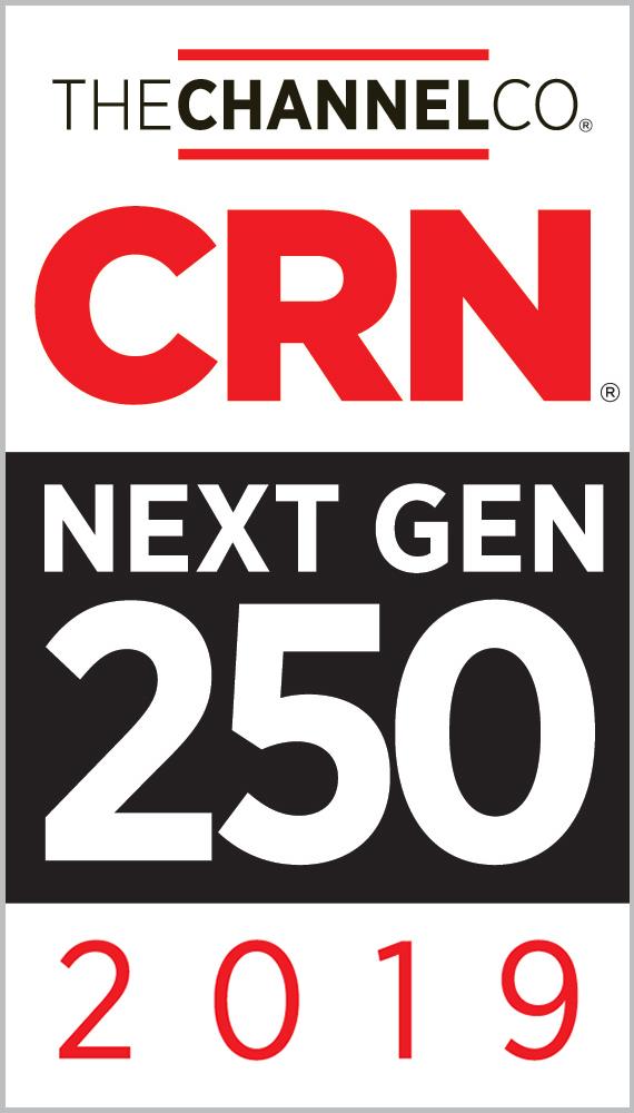 CRN-2019-250