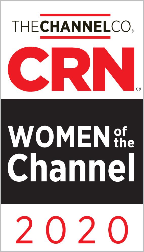 women-channel-2020
