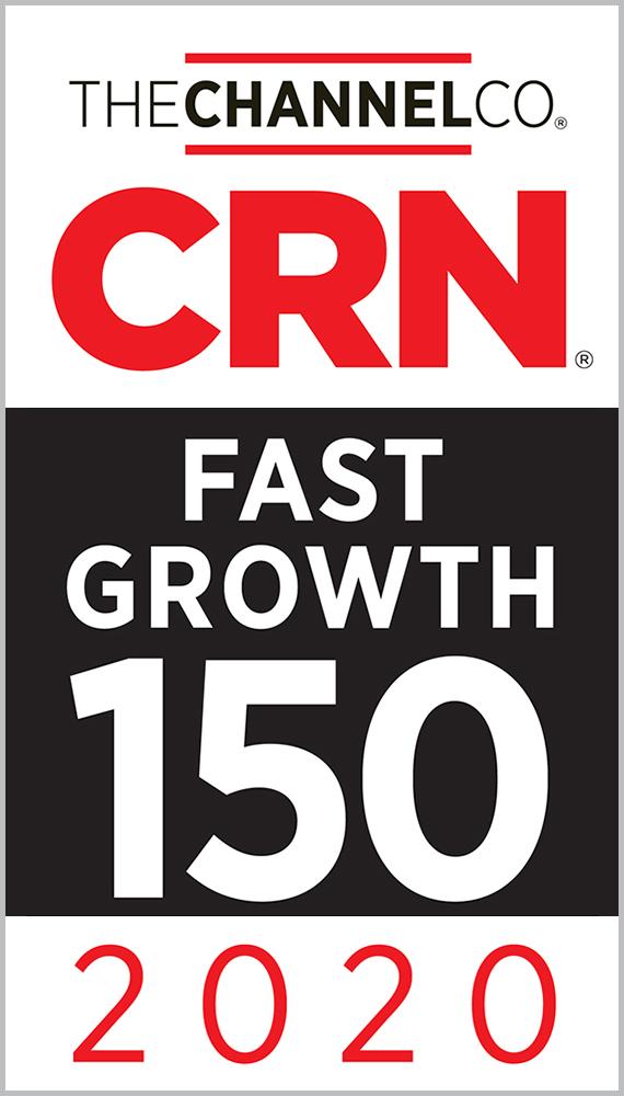 CRN-150-2020