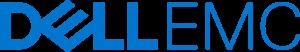 Dell EMC