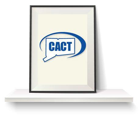 Connecticut Association for Community Transportation (CACT)
