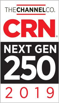 CRN 250 2019