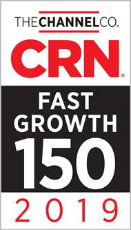 CRN 150 2019