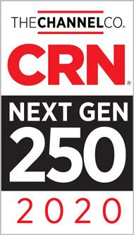 CRN 2020