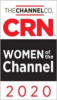 CRN women channel 2020
