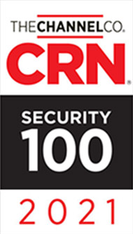 CRN security 2021