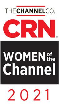 CRN women channel 2021