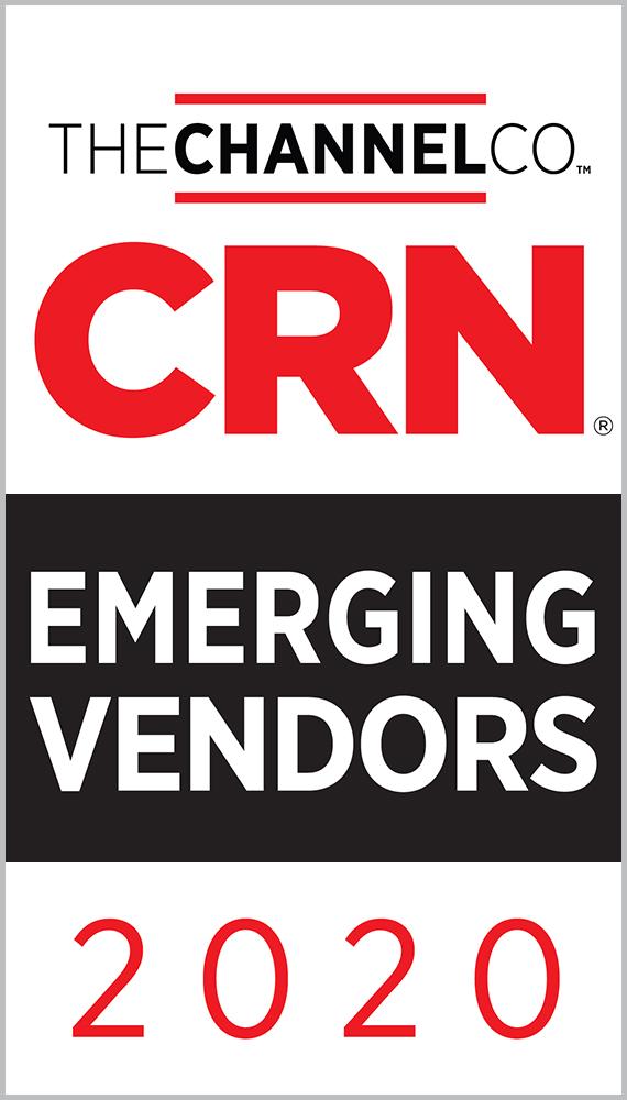 emerging-vendors