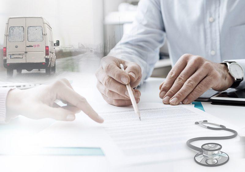 Industry Focus - Health Care