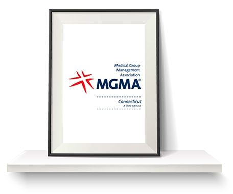 Medical Group Management Association (MGMA)