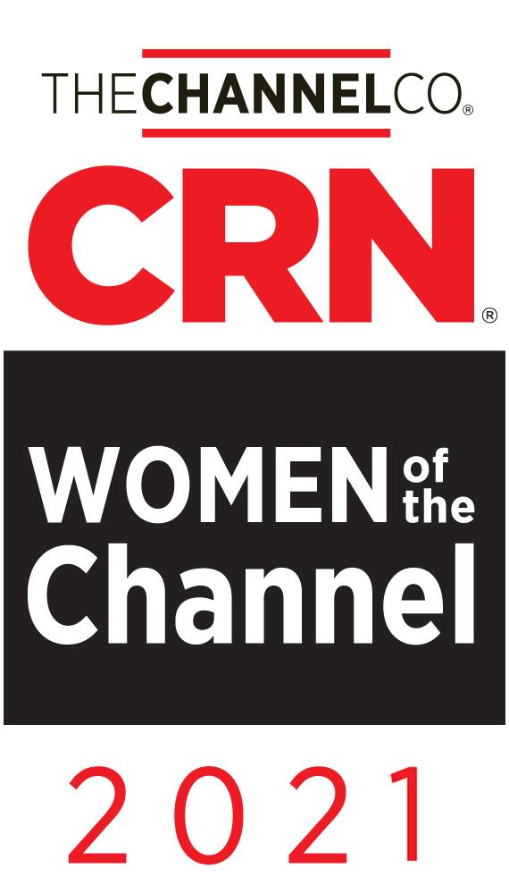 women-channel-2021