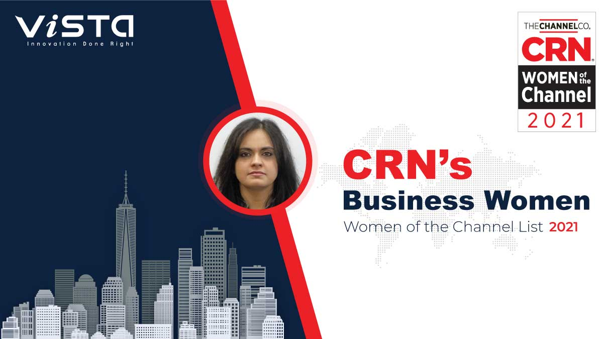 CRN-Channel-Image