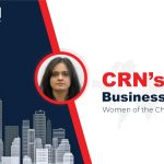 CRN Women's Channel